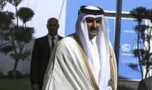Кризис вокруг Катара: может ли Доха стать союзником Москвы и Анкары?