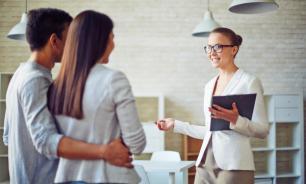 Тайный язык риелтора: о чем говорят на работе агенты по недвижимости
