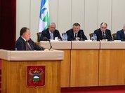 В Кабардино-Балкарии занялись вопросами экологии