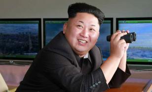 Голод не бомба: КНДР шантажирует мир термоядерным оружием?