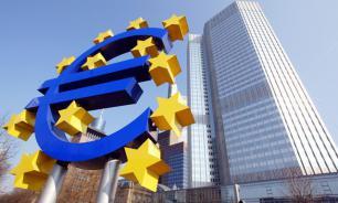 """Показательная """"порка"""" Испании и Португалии может """"взорвать"""" ЕС - мнение"""