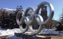 СМИ: российских спортсменов лишили Олимпиады после экспертизы, проведенной студентами