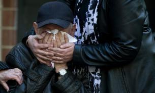 Эксперт: экономический и социальный крах Украины близок