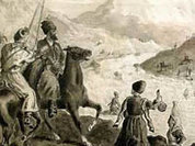 Последняя битва забытой войны 1812 года