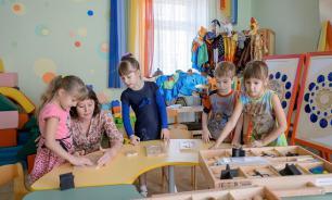 Галина Карелова: Опыт Воронежской области уникален