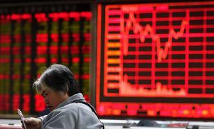 Китай тянет экономику России вниз? - Прямой эфир Pravda.Ru