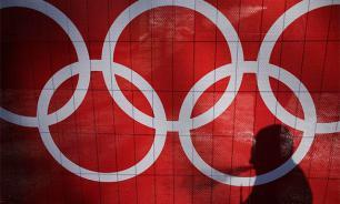 Чиновники WADA испугались вопросов о России