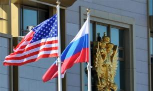 Главное отличие России от США