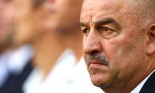 Лига Наций ещё поможет сборной России по футболу пройти на Евро-2020