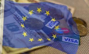 Страны Европы договорились ввести санкции за Керченский кризис