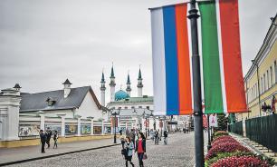 Президент Татарстана раскритиковал идею отмечать день окончания ига