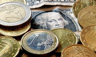 Банки массово продают безнадежных должников коллекторским агентствам
