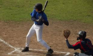 Софтбол: история, правила и отличия от бейсбола