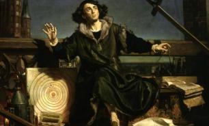Страсти по науке: что скрывала краденая книга Коперника