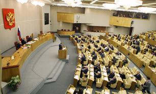 Сергей ДУБИНИН – о том, зачем России многоуровневая банковская система