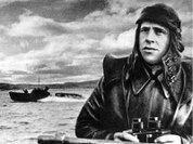Лики войны: дракон советского флота