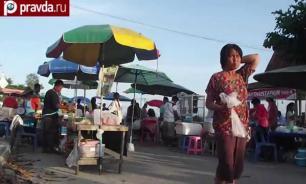 Умерший экс-премьер Таиланда оставил наследство бедным