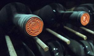 Минсельхоз: Россия готова отказаться от импортного вина через пять-семь лет