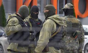 Леонид Калашников: Украину отрезвят только российские войска