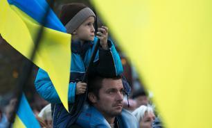 Ростислав Ищенко: Украина начинает искать виноватых внутри