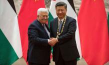 Напролом: Китай входит в ближневосточную игру