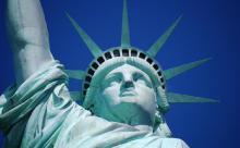 Жизнь в США глазами иммигрантов. Плюсы и минусы