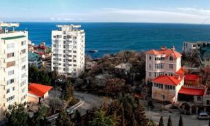 Просроченная задолженность по ипотеке в Крыму в десять раз ниже общероссийской