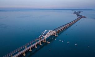 Крупная делегация западных стран посетит Крым