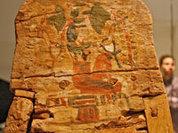 Загадочный мальчик дурачит египтологов