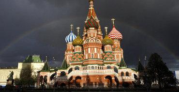 Дмитрий Некрасов о желании Польши лишить Россию права вето