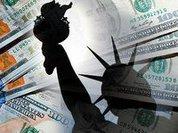 Треть американцев не имеет ни сбережений, ни пенсий