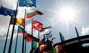 ЕС и Россия должны вернуться в  диалогу, уверены евродепутаты