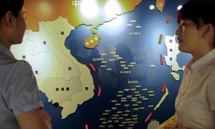 Пекин накинул петлю на шею Запада