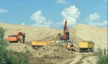 История одного бизнеса: Как нижегородский песок стал золотым