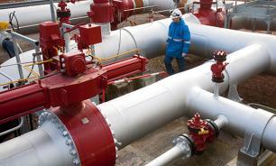 Паника в Грузии: почему Южная Осетия захватила часть нефтепровода Баку—Супса