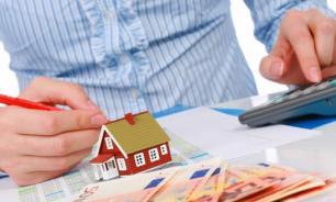 Россияне смогут оперировать рыночной ценой жилья при расчете налога