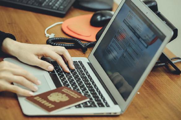 Паспортизация ДНР и ЛНР - шаг России на опережение - политолог