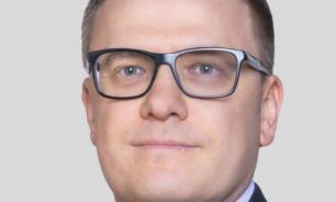 Врио губернатора объяснил, почему потребовал отставки мэра Челябинска