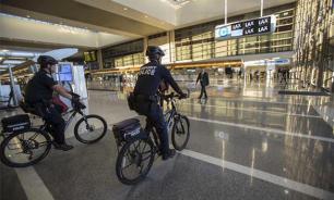 Российские эксперты подготовили рекомендации для египетских аэропортов