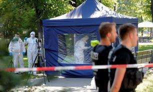 США обвинили Россию в новом убийстве в Европе