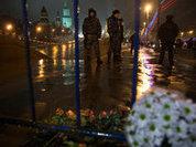 Убийство Бориса Немцова: почему так много версий?