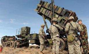 США больше не предлагают Турции купить Patriot вместо российских С-400