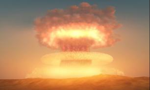 """Правда и вымысел о самой """"гуманной"""" бомбе"""