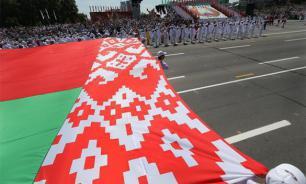 Белоруссия празднует День независимости