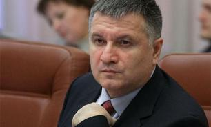 Украина отказывается от выполнения Минских соглашений