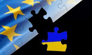 """Европе страшно, но """"безвиз"""" с Украиной будет - когда-нибудь"""