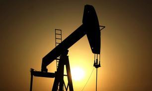 Нефтяная война США с ОПЕК: курс рубля замер в ожидании