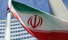 """Иранская ракета-носитель """"Симорг"""" успешно запущена с космодрома Хомейни"""