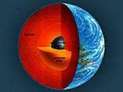 Кто разогревает земное ядро?