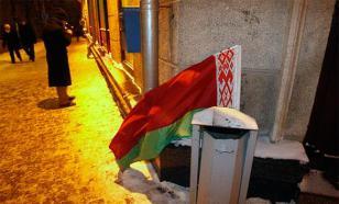 Майдан в Белоруссии спишет ошибки Запада на Украине – мнение